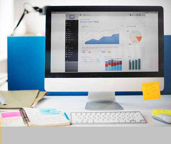 Digital Marketing - التسويق الإلكتروني