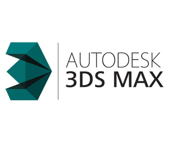 Advanced 3Ds Max