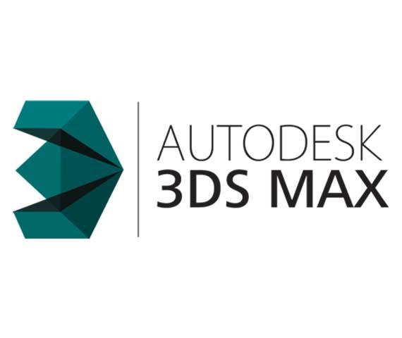 3Ds Max -  ثري دي ماكس