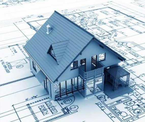 دورات مجانية - التشطيبات المعمارية