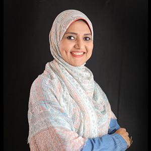 Amany Abdo