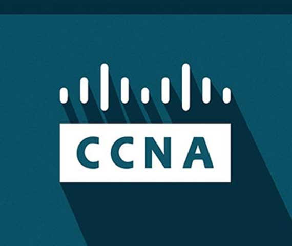 CCNA Routing & Switching Course