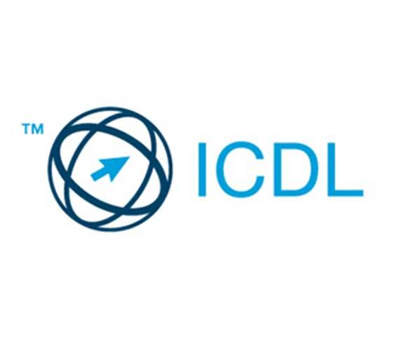 منحة ICDL
