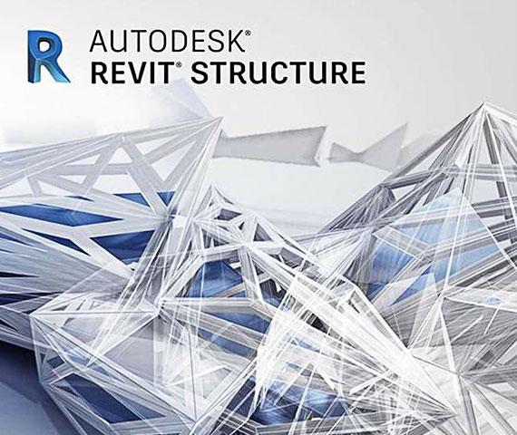 REVIT Structure -  ريفيت إنشائي