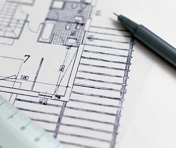 دبلومة برامج المهندس المعماري